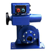 Electric actuator from China (mainland)