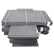 Prime Hot Rolled Chequered Plate Manufacturer