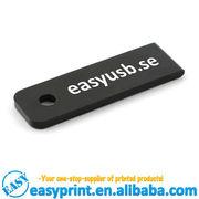 1 GB Netbook Manufacturer