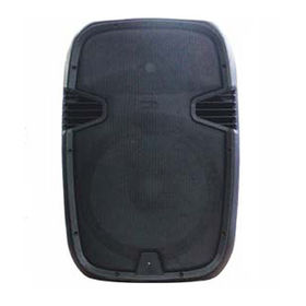 Public Address Speaker System PORTABLE PA SPEAKER from China (mainland)