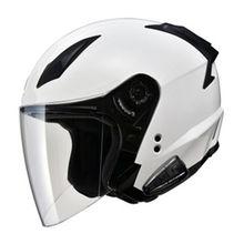 Wireless Bluetooth motorcycle helmet headset/biker helmet headset- D2