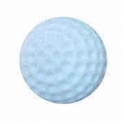 Golf Ball from China (mainland)