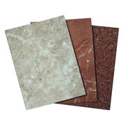 Granite Aluminum Composite Panel from China (mainland)