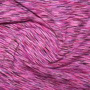 Melange fabric from China (mainland)
