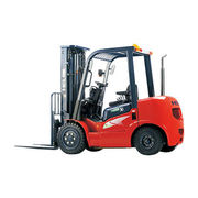 Wholesale Internal combustion counterbalance forklift, Internal combustion counterbalance forklift Wholesalers