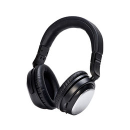 Comfortable Swiel Active Noise Canceling Headset from China (mainland)