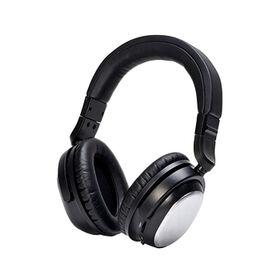 Comfortable Swiel Avtive Noise Canceling Headset Manufacturer