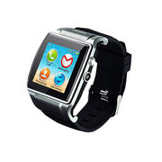 Smart Watch Phone from China (mainland)
