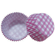 Paper cake cup from China (mainland)