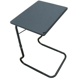 Laptop Table from China (mainland)