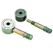 Connector rod/ Three Manufacturer