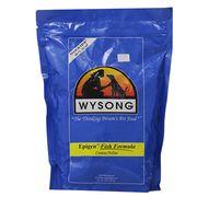 Dog food packing bag Manufacturer