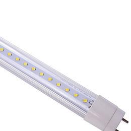 China T5 tube light