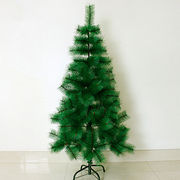 Hot sale artificial Christmas trees from China (mainland)