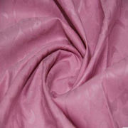 100% polyester pongee brushed fabric from China (mainland)