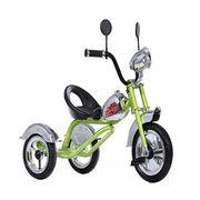 Kid's three wheel bicycle Manufacturer