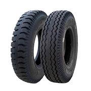 OTR Tyre Manufacturer