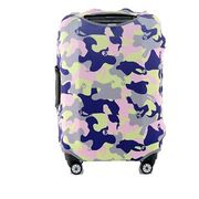 Spandex luggage cover from China (mainland)