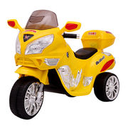 Children/kid's motorcycle trikes from China (mainland)