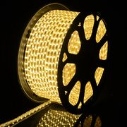 Flexible strip lighting from China (mainland)