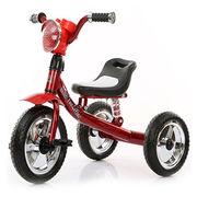 Three wheel bike Manufacturer