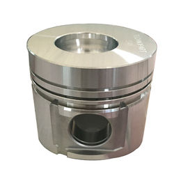 China Piston, high quality