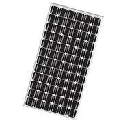 High-quality PV Modules of 320w Mono