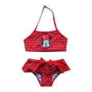 China Girls' bikini