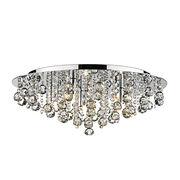 Chandelier from China (mainland)