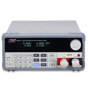 Electronic Load Resistors, 150/300W