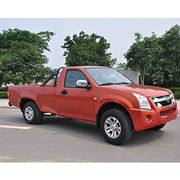 Pickup Truck Assembly Plant Manufacturer
