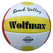 Promotional Volleyball from China (mainland)