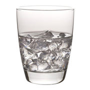 Crystal Glass Wine Cup from China (mainland)