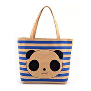 Promotional tote bag from China (mainland)