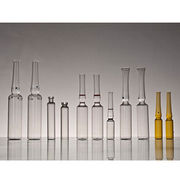 Glass Ampoule from China (mainland)