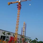 Tower crane from China (mainland)
