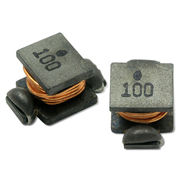 Power Inductors from Taiwan