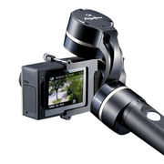 FY-G4 3-axis brushless handheld gimbals from China (mainland)