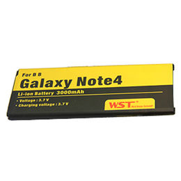 Battery for Samsung Phone from Hong Kong SAR