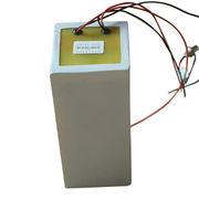 LifePO4 12V 10Ah power battery from China (mainland)