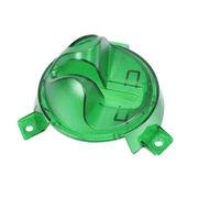 Gobeyond ATM spare parts Manufacturer