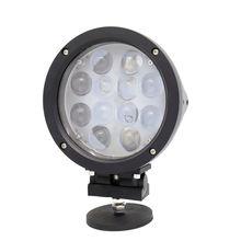 LED Work Light from China (mainland)