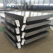 MS alloy steel sheet from China (mainland)