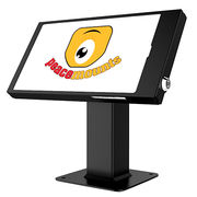 Wholesale 7-inch tablet kiosk stand, 7-inch tablet kiosk stand Wholesalers