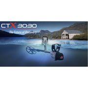 Wholesale Minelab CTX 3030 Metal Detector, Minelab CTX 3030 Metal Detector Wholesalers