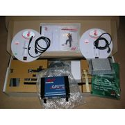 Wholesale Minelab GPX 5000 Gold Metal Detector, Minelab GPX 5000 Gold Metal Detector Wholesalers