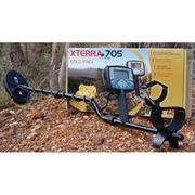 Wholesale Minelab X-Terra 705 Gold Pack Metal Detector, Minelab X-Terra 705 Gold Pack Metal Detector Wholesalers