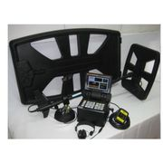 Wholesale Nokta Golden King Plus Deep Ground Radar Metal Det, Nokta Golden King Plus Deep Ground Radar Metal Det Wholesalers