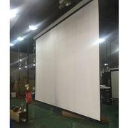 Wholesale Big size motorized projection screens, Big size motorized projection screens Wholesalers