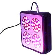 LED Grow Light from China (mainland)